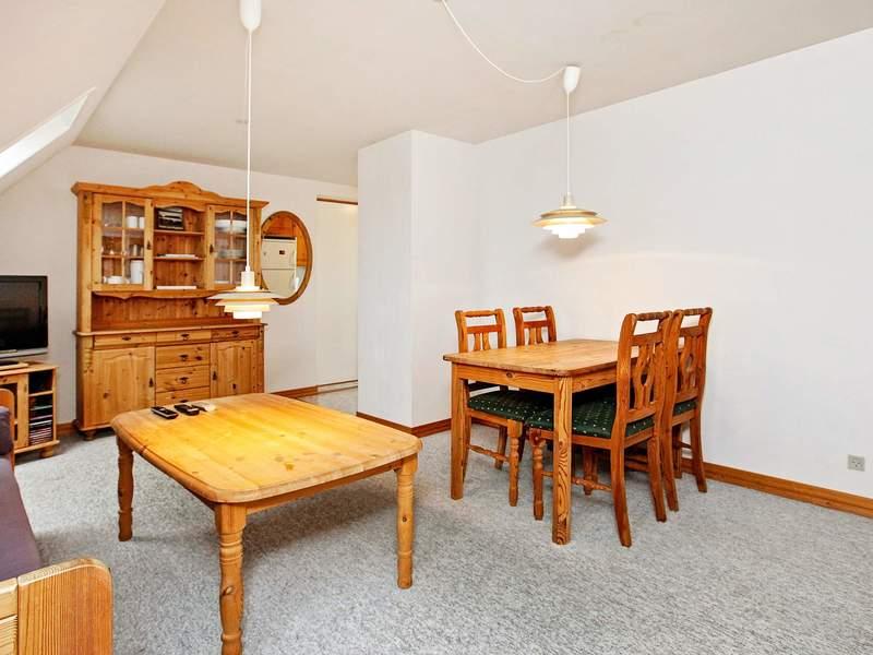 Zusatzbild Nr. 11 von Ferienhaus No. 38501 in Bindslev
