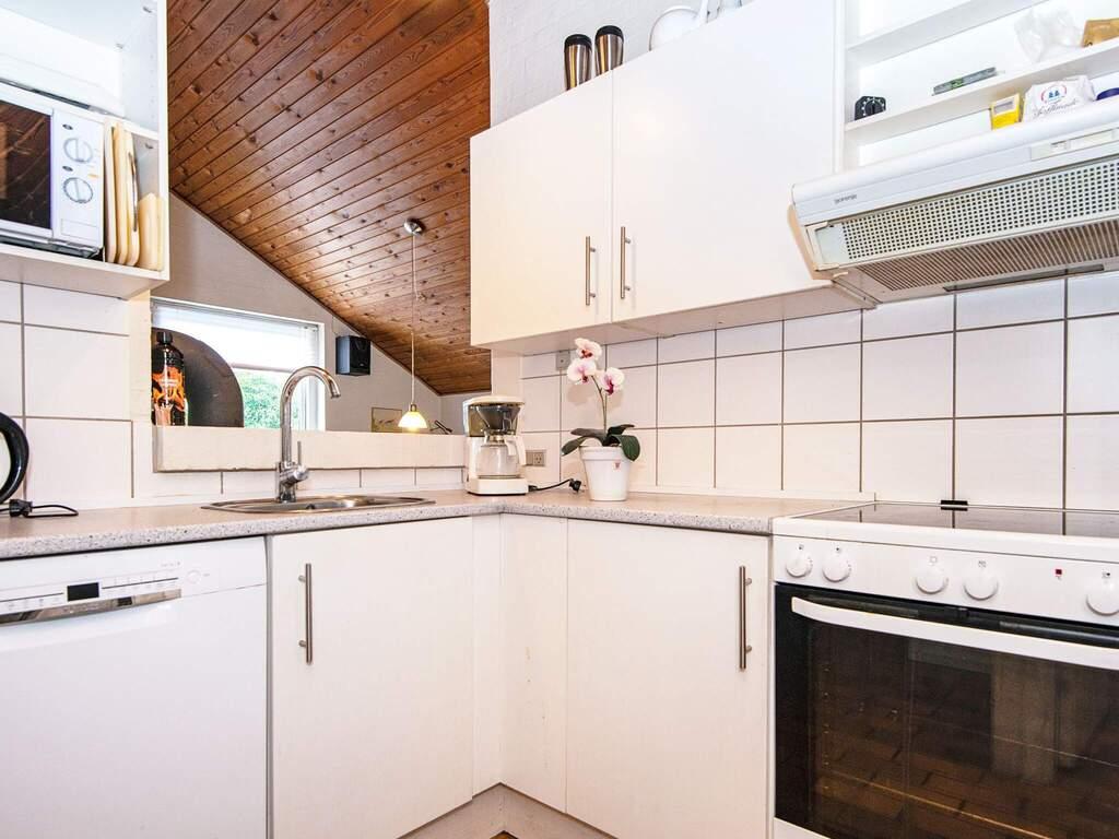 Zusatzbild Nr. 04 von Ferienhaus No. 38504 in Glesborg