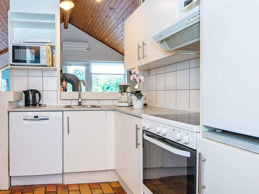 Zusatzbild Nr. 05 von Ferienhaus No. 38504 in Glesborg