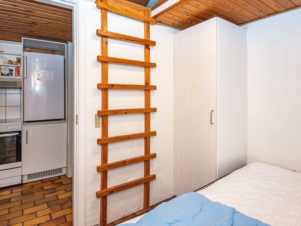 Zusatzbild Nr. 06 von Ferienhaus No. 38504 in Glesborg
