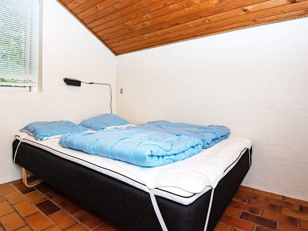 Zusatzbild Nr. 07 von Ferienhaus No. 38504 in Glesborg