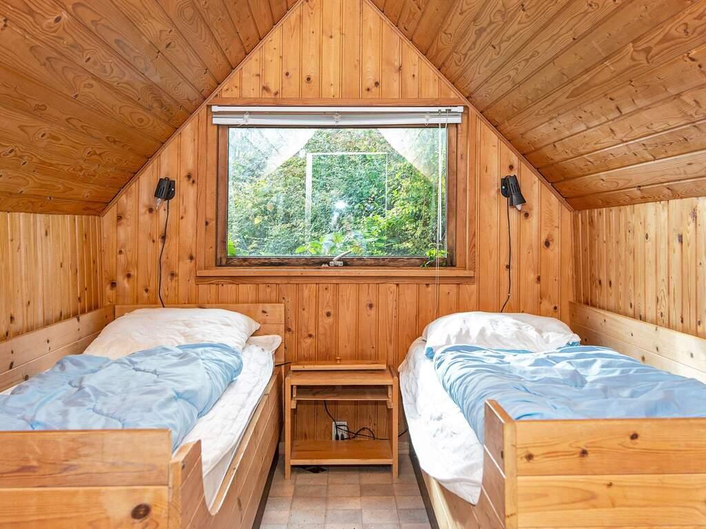 Zusatzbild Nr. 09 von Ferienhaus No. 38504 in Glesborg