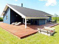 Ferienhaus No. 38523 in Brovst in Brovst - kleines Detailbild