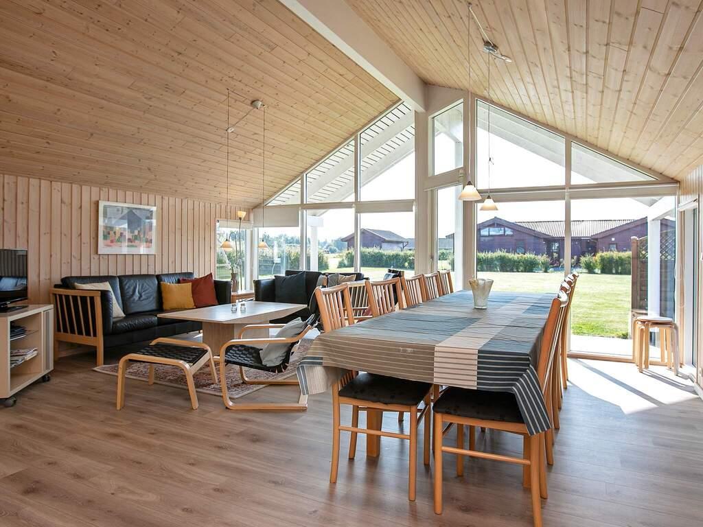 Zusatzbild Nr. 06 von Ferienhaus No. 38537 in Idestrup
