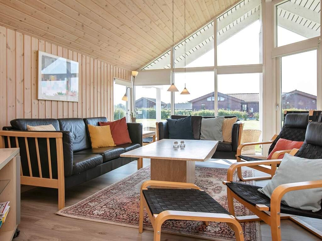 Zusatzbild Nr. 09 von Ferienhaus No. 38537 in Idestrup