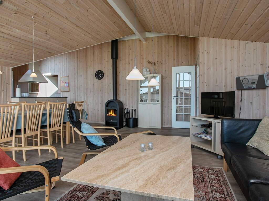 Zusatzbild Nr. 10 von Ferienhaus No. 38537 in Idestrup