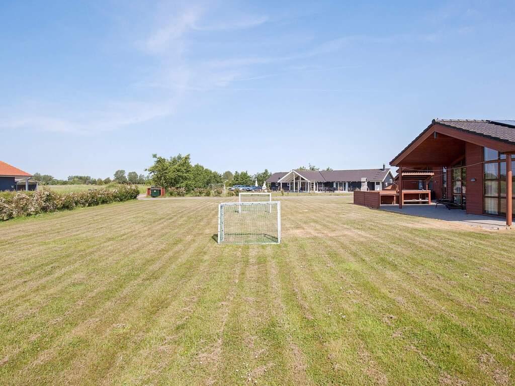 Zusatzbild Nr. 02 von Ferienhaus No. 38538 in Idestrup