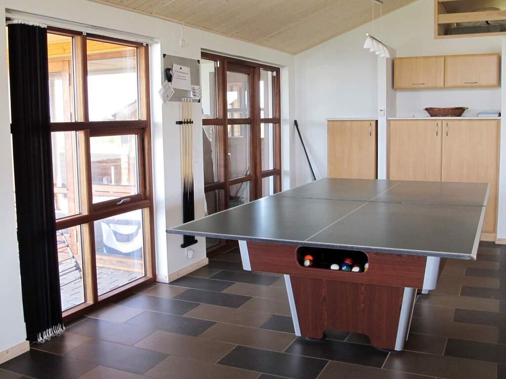 Zusatzbild Nr. 07 von Ferienhaus No. 38538 in Idestrup
