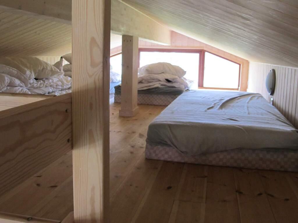 Zusatzbild Nr. 09 von Ferienhaus No. 38538 in Idestrup