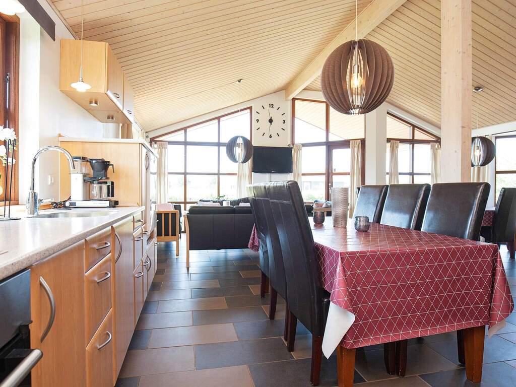 Zusatzbild Nr. 10 von Ferienhaus No. 38538 in Idestrup
