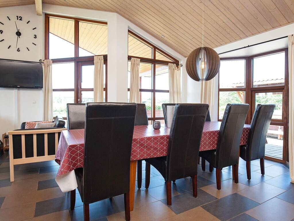 Zusatzbild Nr. 12 von Ferienhaus No. 38538 in Idestrup