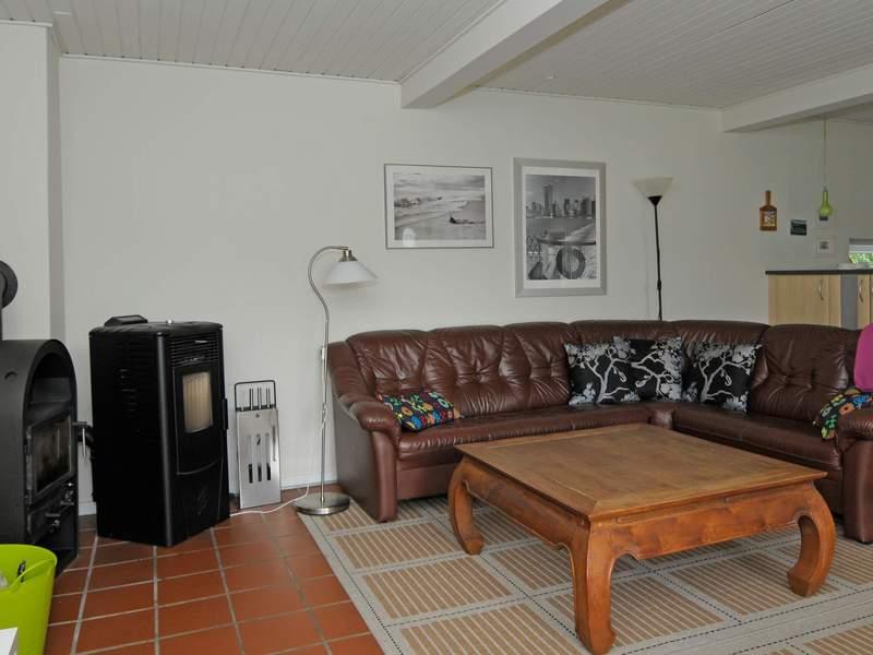 Zusatzbild Nr. 03 von Ferienhaus No. 38583 in Glesborg