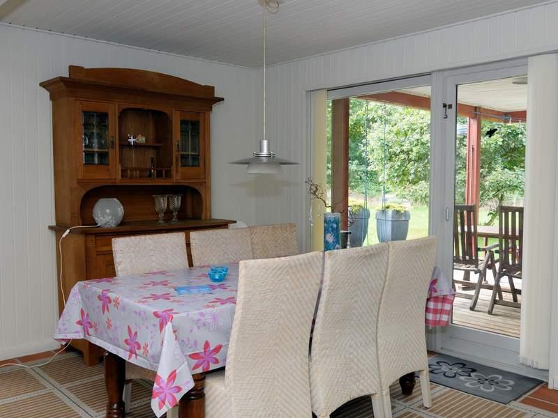 Zusatzbild Nr. 04 von Ferienhaus No. 38583 in Glesborg