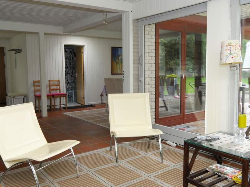 Zusatzbild Nr. 05 von Ferienhaus No. 38583 in Glesborg