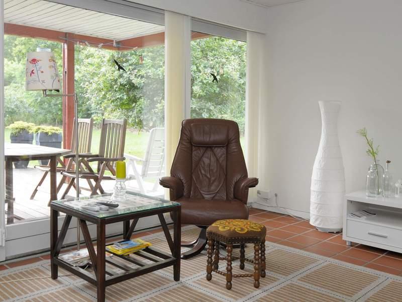 Zusatzbild Nr. 06 von Ferienhaus No. 38583 in Glesborg
