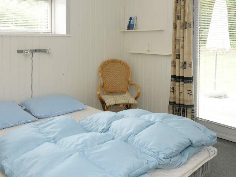 Zusatzbild Nr. 10 von Ferienhaus No. 38583 in Glesborg