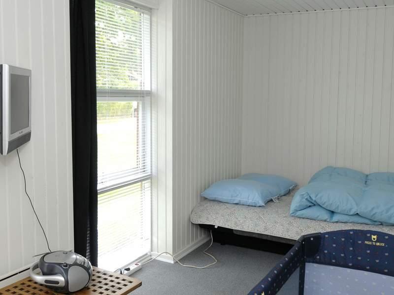 Zusatzbild Nr. 11 von Ferienhaus No. 38583 in Glesborg