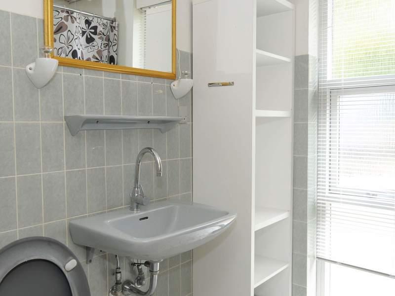 Zusatzbild Nr. 12 von Ferienhaus No. 38583 in Glesborg