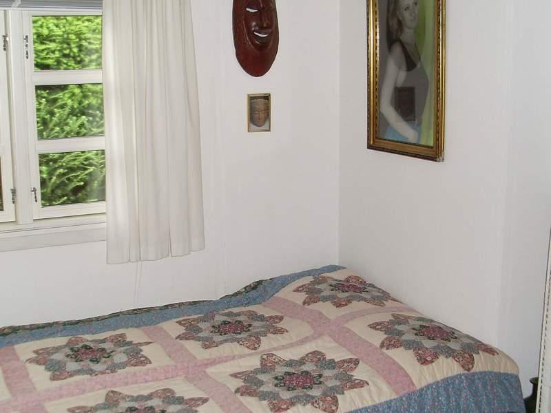 Zusatzbild Nr. 06 von Ferienhaus No. 38626 in Børkop