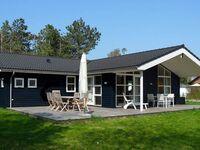 Ferienhaus in Jægerspris, Haus Nr. 38636 in Jægerspris - kleines Detailbild