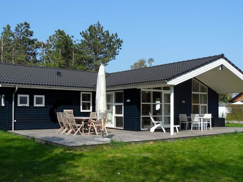 Detailbild von Ferienhaus No. 38636 in J�gerspris