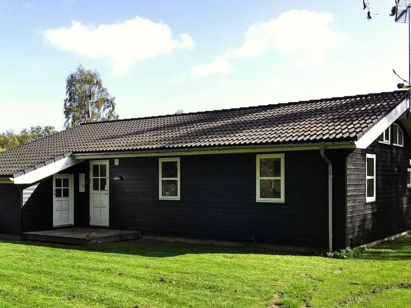 Zusatzbild Nr. 01 von Ferienhaus No. 38636 in J�gerspris