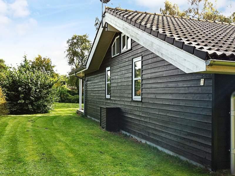 Zusatzbild Nr. 02 von Ferienhaus No. 38636 in J�gerspris