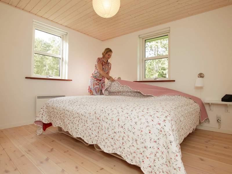 Zusatzbild Nr. 09 von Ferienhaus No. 38636 in J�gerspris