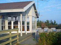 Ferienhaus No. 38655 in Kalundborg in Kalundborg - kleines Detailbild