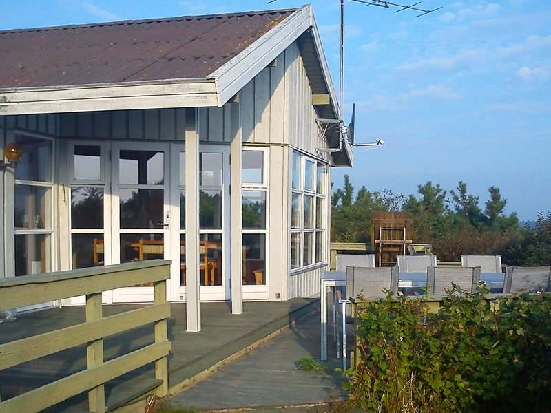 Detailbild von Ferienhaus No. 38655 in Kalundborg