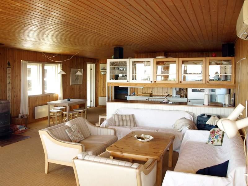Zusatzbild Nr. 01 von Ferienhaus No. 38655 in Kalundborg