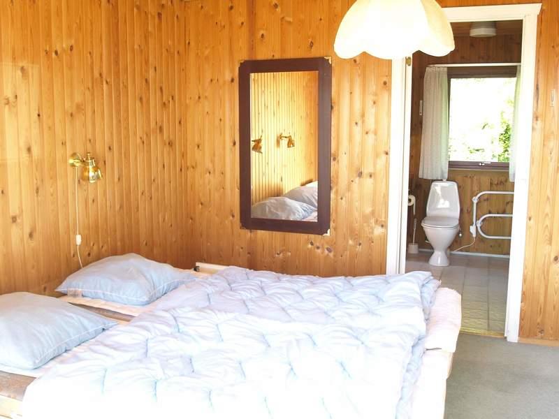 Zusatzbild Nr. 04 von Ferienhaus No. 38655 in Kalundborg