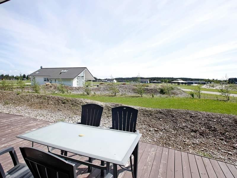 Umgebung von Ferienhaus No. 38769 in Brovst