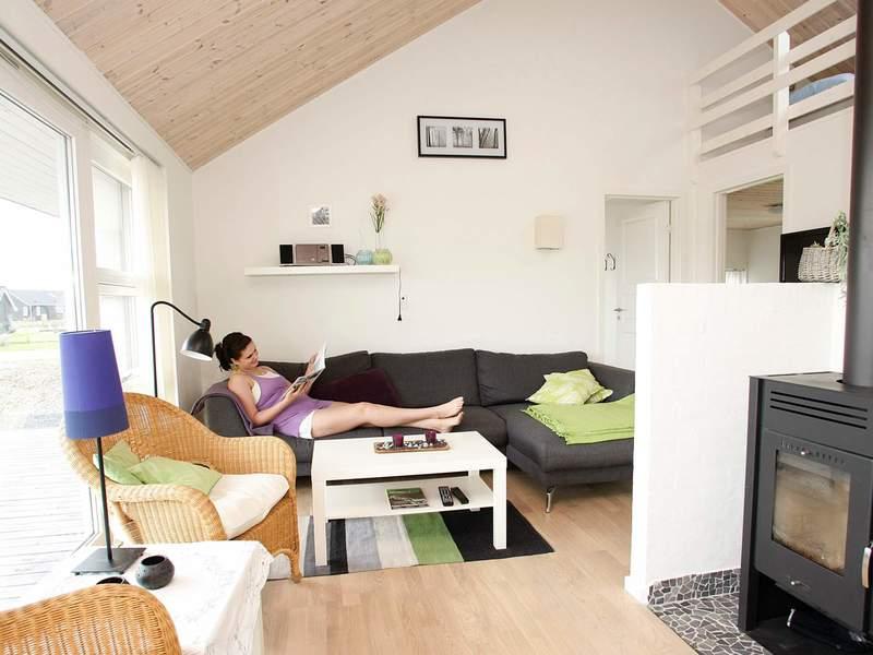 Zusatzbild Nr. 04 von Ferienhaus No. 38769 in Brovst