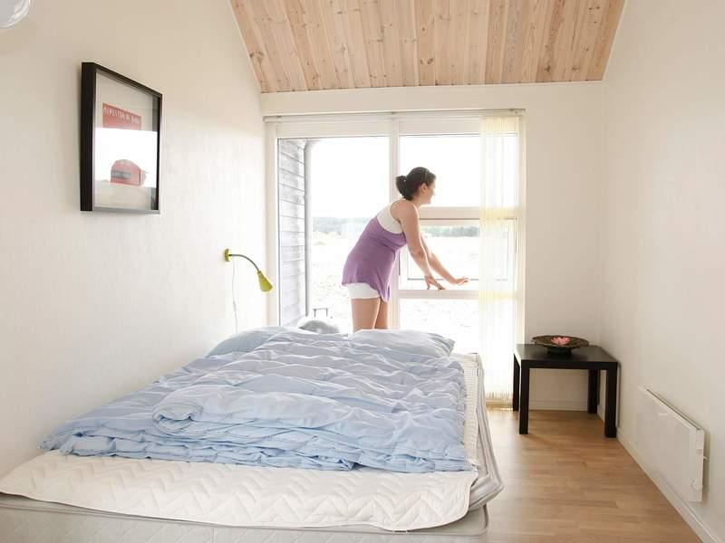 Zusatzbild Nr. 09 von Ferienhaus No. 38769 in Brovst