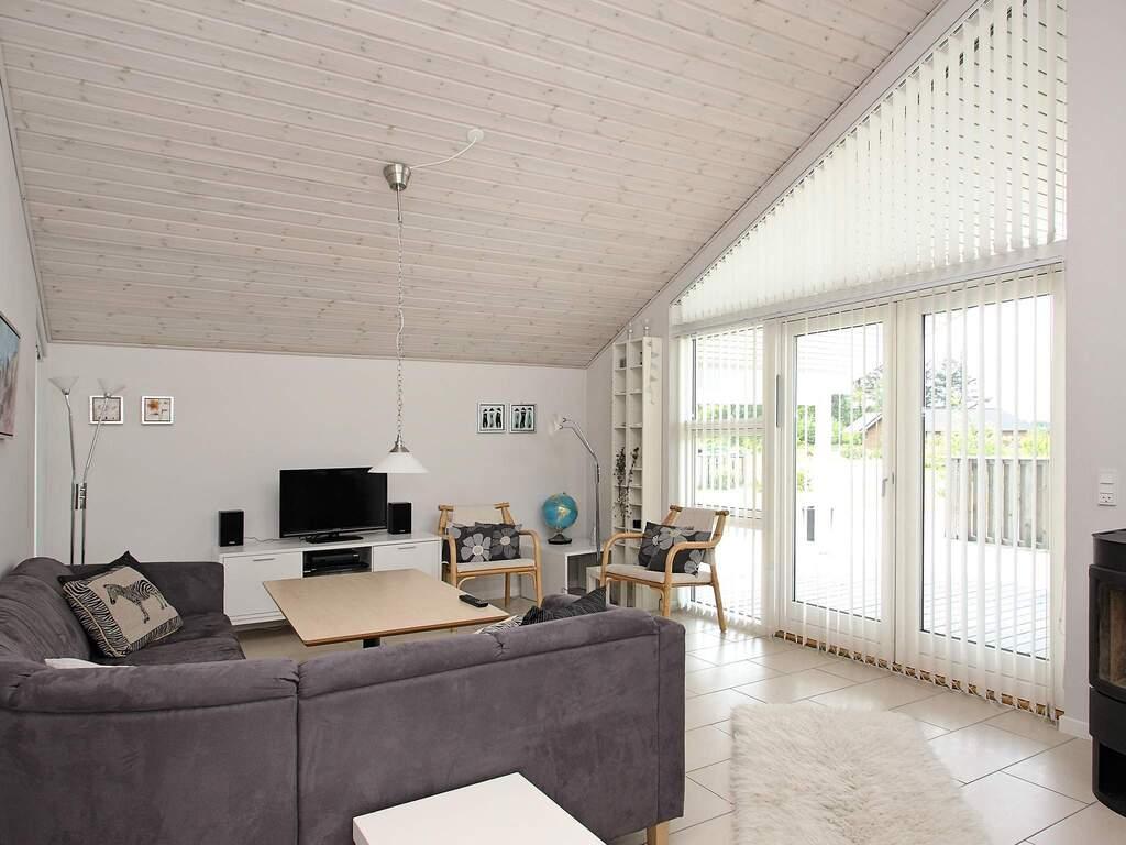 Zusatzbild Nr. 02 von Ferienhaus No. 38795 in Brovst