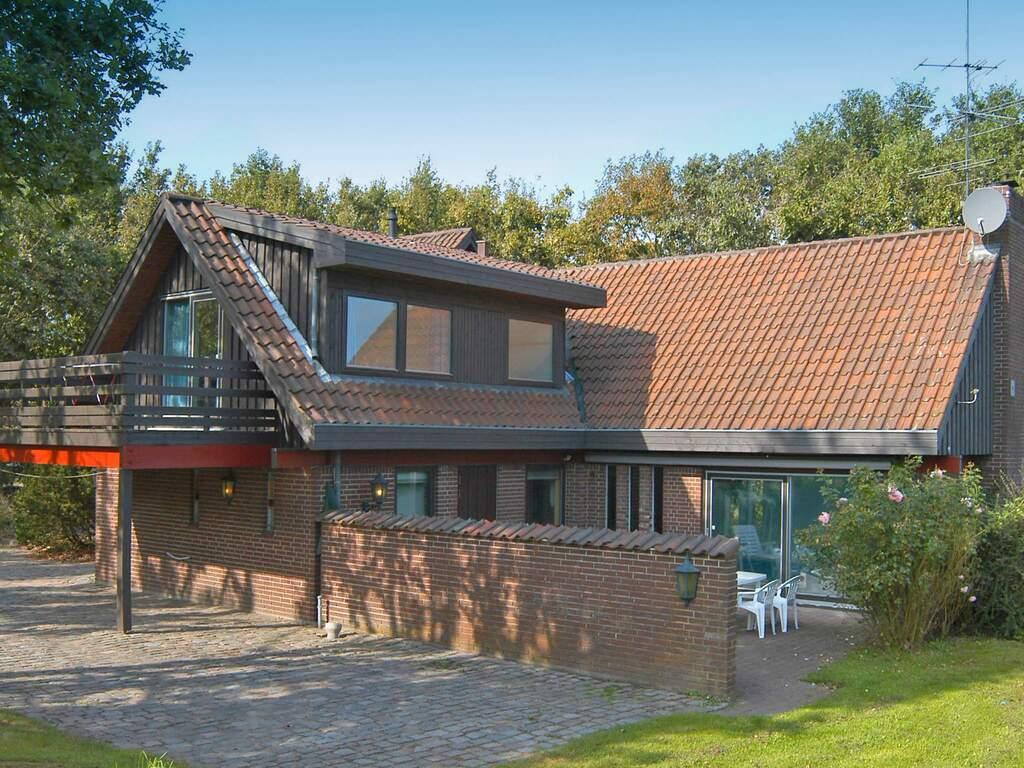 Detailbild von Ferienhaus No. 38857 in Asperup