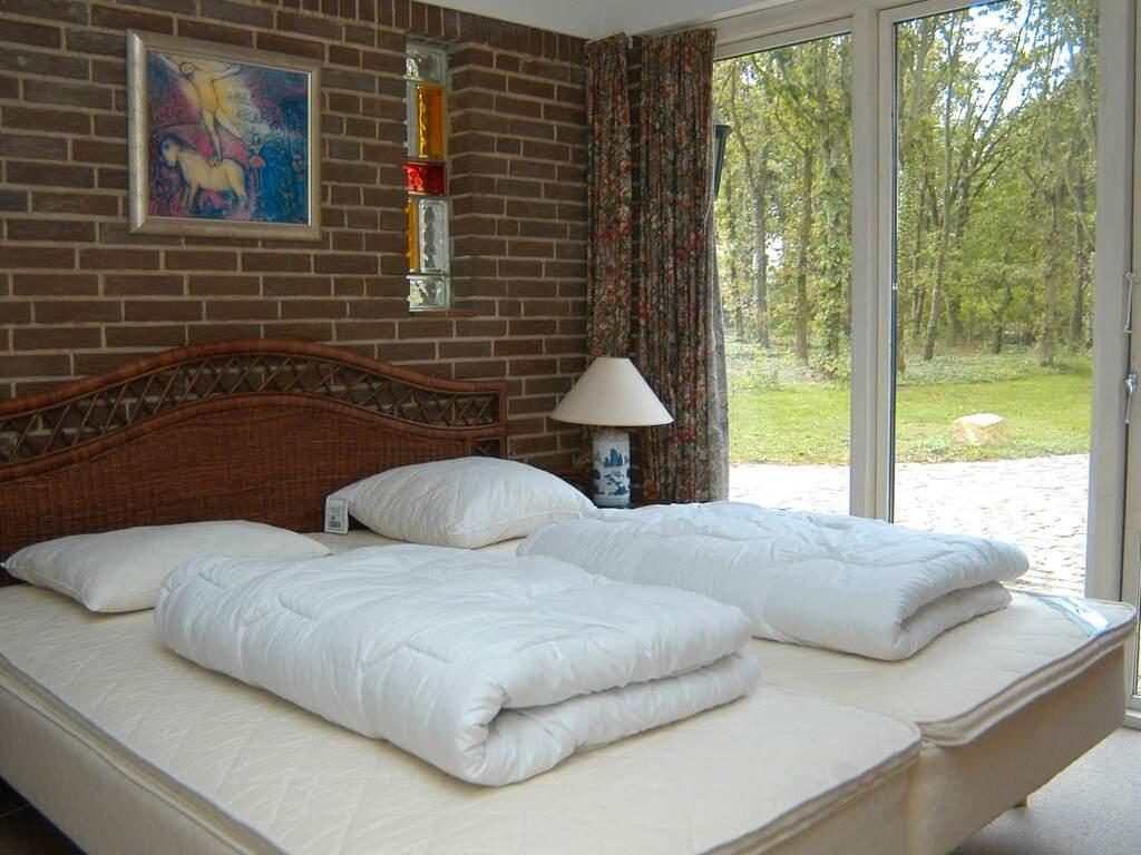 Zusatzbild Nr. 01 von Ferienhaus No. 38857 in Asperup
