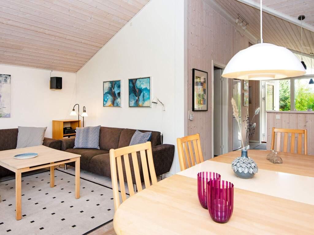Zusatzbild Nr. 03 von Ferienhaus No. 38870 in Glesborg