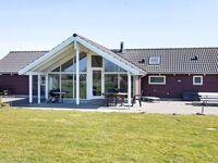 Ferienhaus No. 38888 in Idestrup in Idestrup - kleines Detailbild