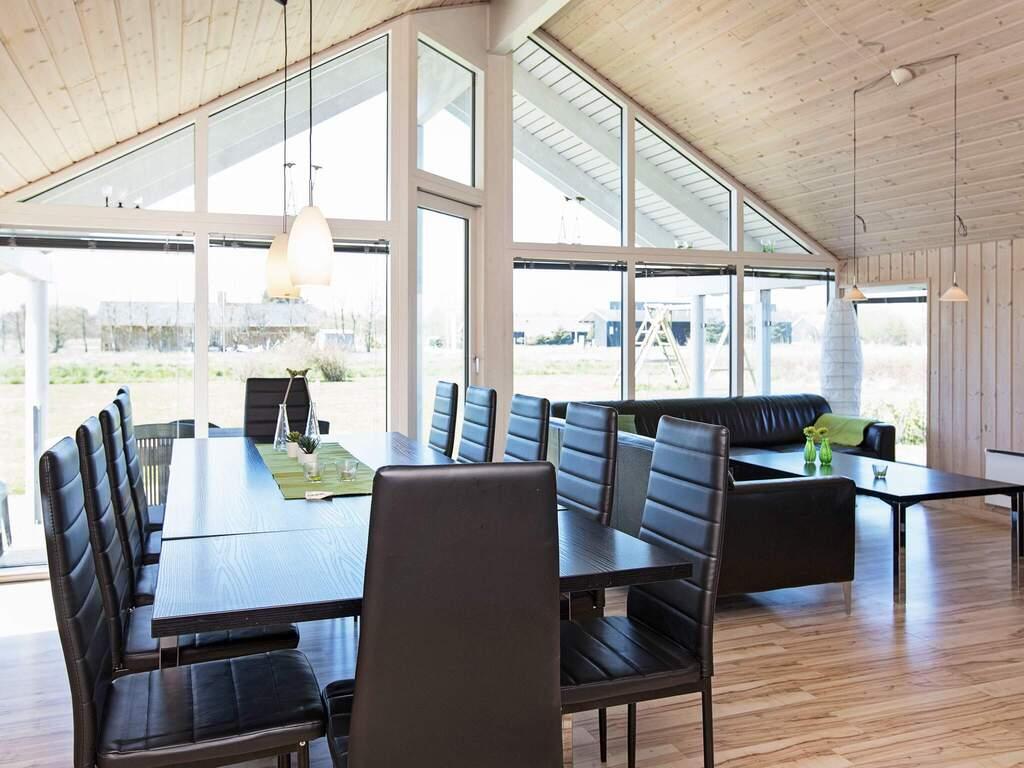 Zusatzbild Nr. 01 von Ferienhaus No. 38888 in Idestrup