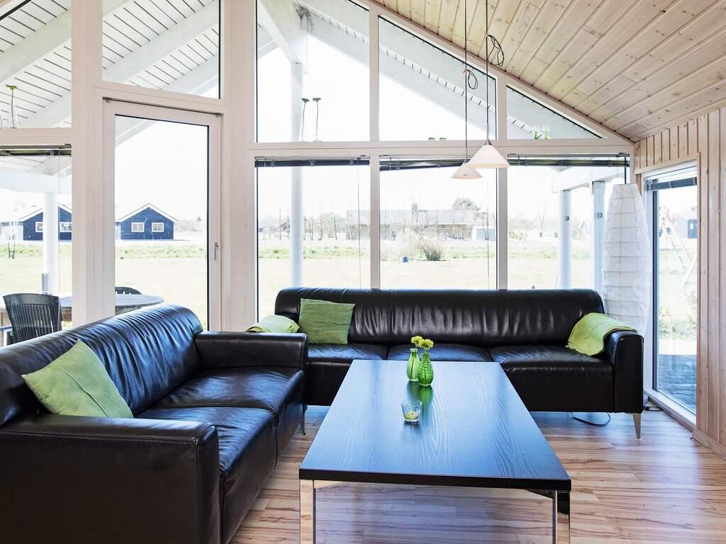 Zusatzbild Nr. 02 von Ferienhaus No. 38888 in Idestrup