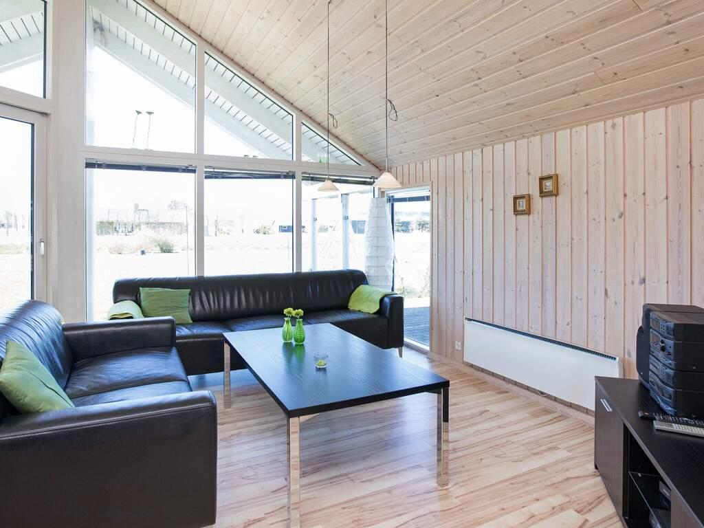 Zusatzbild Nr. 03 von Ferienhaus No. 38888 in Idestrup