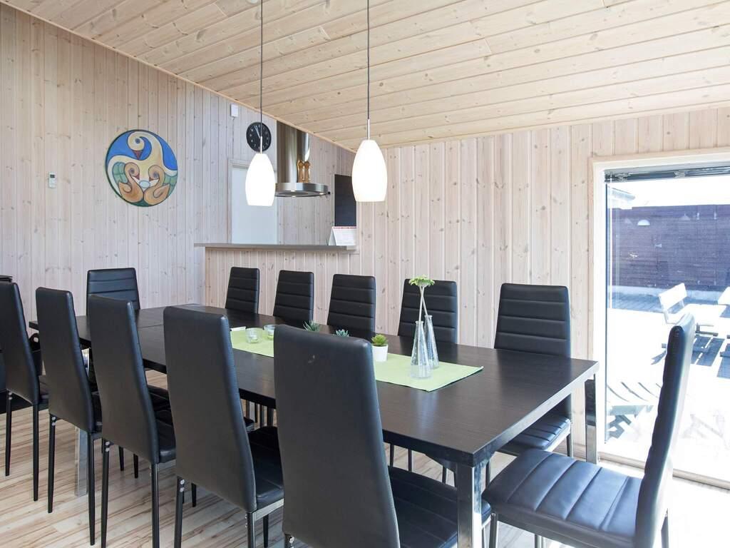 Zusatzbild Nr. 04 von Ferienhaus No. 38888 in Idestrup