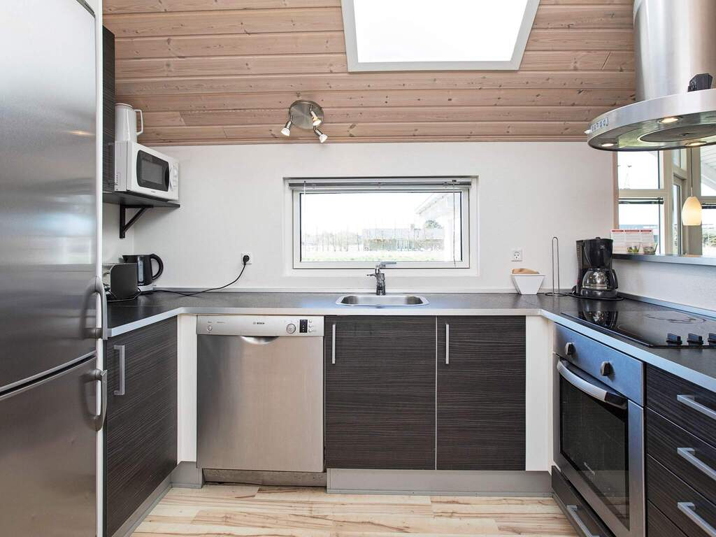 Zusatzbild Nr. 06 von Ferienhaus No. 38888 in Idestrup
