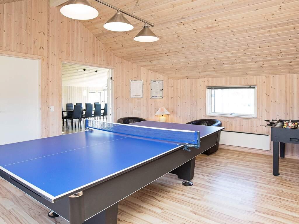 Zusatzbild Nr. 07 von Ferienhaus No. 38888 in Idestrup