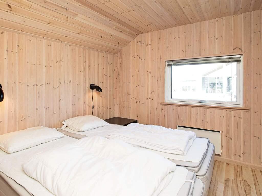 Zusatzbild Nr. 08 von Ferienhaus No. 38888 in Idestrup