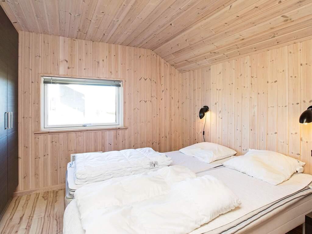 Zusatzbild Nr. 09 von Ferienhaus No. 38888 in Idestrup
