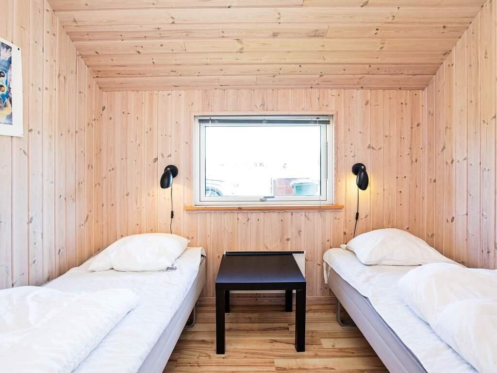 Zusatzbild Nr. 11 von Ferienhaus No. 38888 in Idestrup