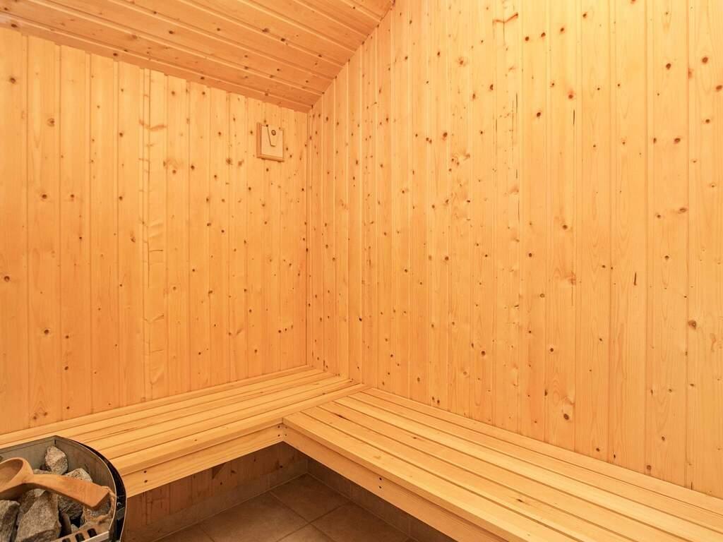 Zusatzbild Nr. 14 von Ferienhaus No. 38888 in Idestrup